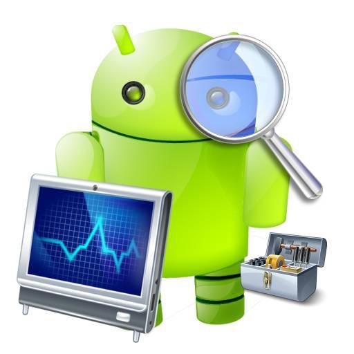 скачать бесплатно программы на мобильного телефона